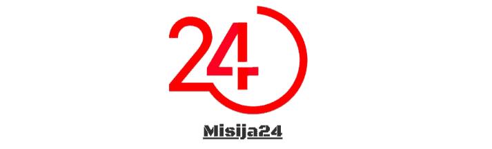 Misija24